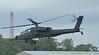 Boeing AH-64D Apache Q-30 (Fleet flyer) Tags: royalinternationalairtattoo riat gloucestershire raffairford royalnetherlandsairforce koninklijkeluchtmacht rnlaf netherlands dutch boeingah64dapache boeingah64d ah64dapache boeing ah64d apache helicopter gunship attackhelicopter boeingah64dapacheq30 q30