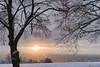 Magic sunset (TM Photography Vision) Tags: basel riehen schweiz inzlingen sony alpha 99 minolta 1735 landscape sunset sonnenuntergang landschaft natur lörrach badenwürttemberg deutschland