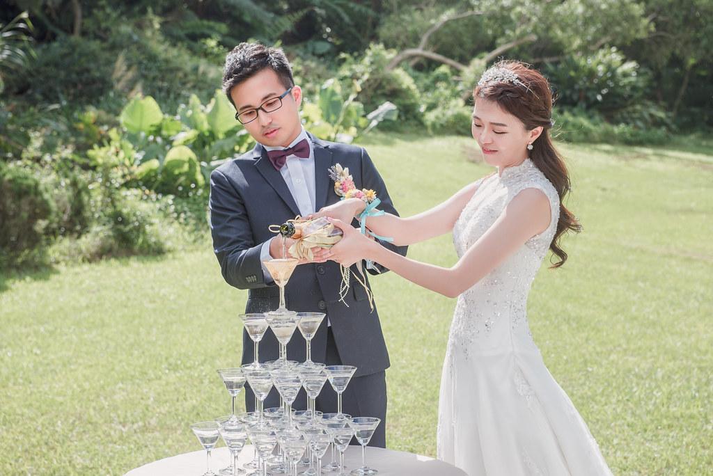 062桃園羅莎會館婚禮紀錄推薦