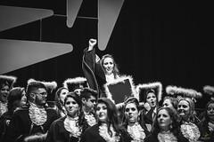 OF-Formatura-Colação-2078 (Objetivo Fotografia) Tags: winner formatura univates formaturaunivates felicidade conquista fotografia vitória toga comunicação história deisgn