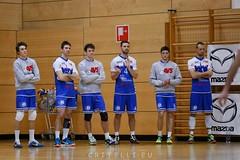 21012017-21012017-_MG_0406 (michelemv) Tags: volley avsmoscabruno palestramaxvalier canon italy altoadige sudtirol sportdisquadra