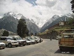 SNV81447 (sadashiv_rege) Tags: reckong himalayas himachal india bing google search travels tours tibet kashmir delhi mumbai north snow mountains treks