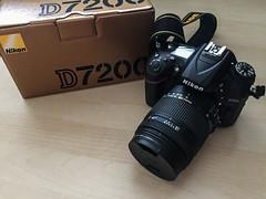 No Pressure (Katrina Wright) Tags: img8932 nikon d7200 camera dslr christmas gift