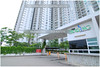 The Spring Condo, Penang, Malaysia (Century Properties, Penang, Malaysia) Tags: michael chee michaelchee centuryproperties penang malaysia jelutong karpalsinghdrive mcd mcdonalds macdonaldskarpalsinghdrive thespringcondopenang thespringcondoforsale the spring condo thespringcondotolet thespringcondotorent rent lease sell buy realestate realestateagent realestatenegotiator