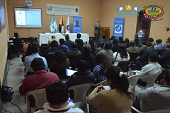 """TALLER SOBRE CENSO 2017 (4) • <a style=""""font-size:0.8em;"""" href=""""http://www.flickr.com/photos/141960703@N04/31823937913/"""" target=""""_blank"""">View on Flickr</a>"""