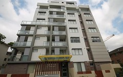13/65-69 Castlereagh St, Liverpool NSW