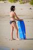 Boogie Girl (Steve Crane) Tags: helderberg southafrica strand westerncape beach bikini boogieboard girl people surfergirl swimsuit swimwear woman