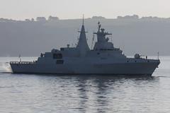 2017-02-08-001FD SAS Amatola (BringBackEGDG) Tags: southafricannavy valourclass frigate sas amatola f145 plymouth devonport fost