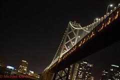 IMG_0060.jpg (Dj Entreat) Tags: ferrybuilding night bridge water canon nightphoto lights 6d nightphotography california dslr boat 1635lf28ii canon6d 1635ii bayarea sanfrancisco unitedstates us
