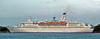 MS Astor (Everyone Shipwreck Starco (using album)) Tags: kapal kapallaut ship cruiseship kapalpesiar msastor