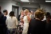 Laura and Graeme Wedding-78 (Carl Eyre) Tags: carl eyre nikon d3300 2016 wedding laura graeme family wife husband