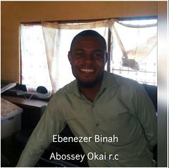Eben-Binah