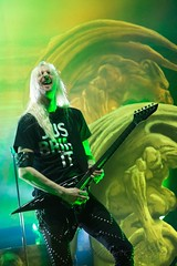 """20170116_MK_hammerfall00028 • <a style=""""font-size:0.8em;"""" href=""""http://www.flickr.com/photos/62101939@N08/32065634970/"""" target=""""_blank"""">View on Flickr</a>"""