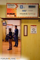 Espace Démo / Demo Space (Forum Blanc) Tags: 2017 2mardi citia espacegrandbo forumblanc grandbornand conférence professionnelle digital nouveau contenu média transmédia numérique transmedia connecté nouveausupport nouveauxusages rencontresprofessionnelles vr réalitévirtuelle réalitéaugmentée