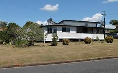 17 Saville Street, Kyogle NSW