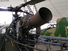 "SA.318C Alouette II 10 • <a style=""font-size:0.8em;"" href=""http://www.flickr.com/photos/81723459@N04/32162569741/"" target=""_blank"">View on Flickr</a>"