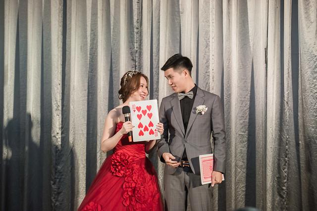 台北婚攝,台北喜來登,喜來登婚攝,台北喜來登婚宴,喜來登宴客,婚禮攝影,婚攝,婚攝推薦,婚攝紅帽子,紅帽子,紅帽子工作室,Redcap-Studio-156