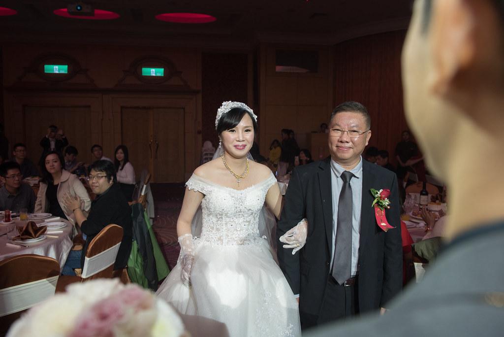 婚禮記錄采珮與盈仲-137