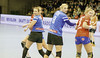 Byaasen-Rovstok-Don_023 (Vikna Foto) Tags: handball håndball ehf ecup byåsen trondheim trondheimspektrum