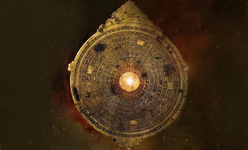 "Astrolabios, ubicantes de estrellas guía • <a style=""font-size:0.8em;"" href=""http://www.flickr.com/photos/30735181@N00/32230770710/"" target=""_blank"">View on Flickr</a>"