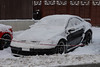 It's a shame (aguswiss1) Tags: mercedesclkdtmamg mercedes clk dtm amg sportscar supercar hypercar racecar racer cruiser fastcar switzerland blackcar snow car auto