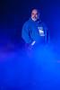 Can't Focus_0002 (Fadde Photography) Tags: darkdaysofwinter blue gel lighting alienbees nj fashion artfactory model creative nighttime modeling nostrobistinfo removedfromstrobistpool seerule2