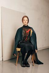 Fashion (absimilard) Tags: fashion collection students fashiondesign pforzheim