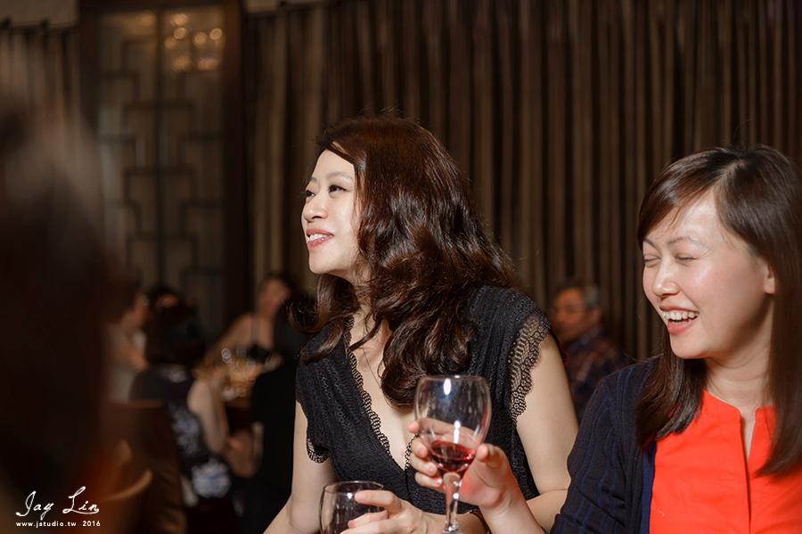 台北國賓大飯店 婚攝 台北婚攝 婚禮攝影 婚禮紀錄 婚禮紀實  JSTUDIO_0077