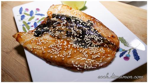 日式燒烤虱目魚06.jpg