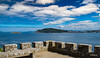 En un lugar de la Ría de Vigo (Miguel.Herrera) Tags: islas cies