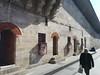 Misir Çarsisi (kutzz) Tags: istanbul turkey bosforus sofia ayasofya sultanahmet bluemosque minaret mullah bosphorus goldenhorn fatih galata karakoy kadykoy besctash sisli qızqalası maidentower koska burek simit