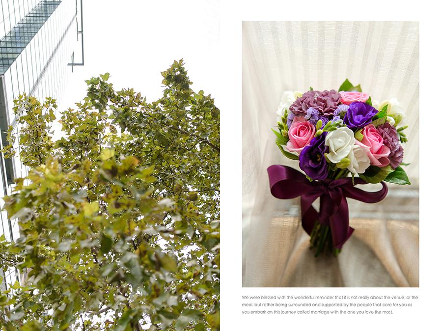 君品酒店 婚攝 台北婚攝 婚禮攝影 婚禮紀錄 婚禮紀實  JSTUDIO_0065