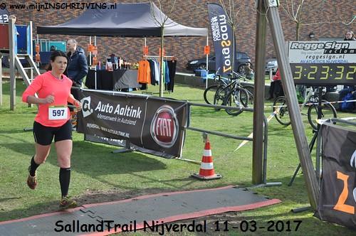 SallandTrail_11_03_2017_0178