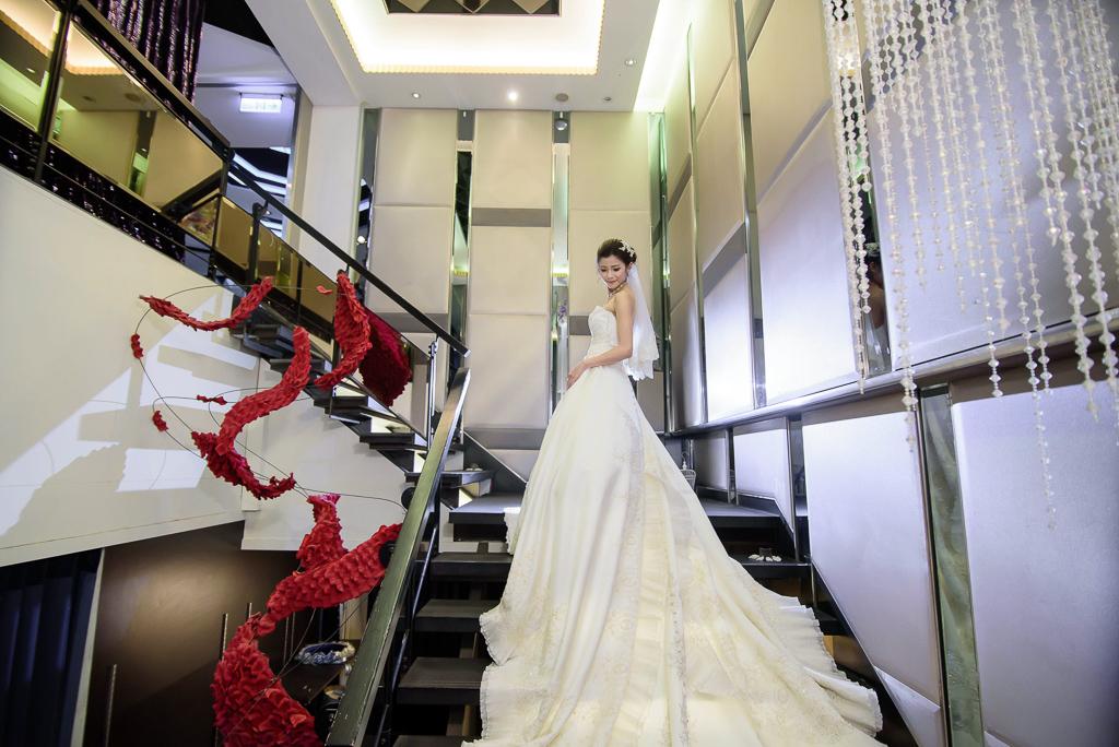 婚攝小勇,台北婚攝,台中婚攝,非常棧,非常棧婚宴 ,Yvette x Make Up 婚禮海外婚紗造型新秘,新秘小蓉,新秘Yvette,wedding day-0055