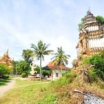 Wat Samroung Lnong thumbnail