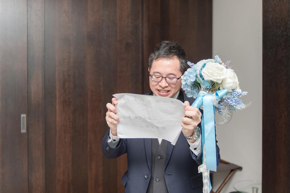 新竹婚攝 晶宴會館 婚禮紀錄 R & S 050