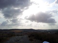 20120519_162233 (missionari.verbiti) Tags: verbiti amiciverbiti terrasanta turismo israele neghev marmorto qumran gerusalemme betlemme gerico nazareth tabor cafarnao hermon cesarea