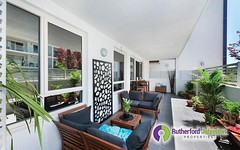 9/57 Benjamin Way, Belconnen ACT