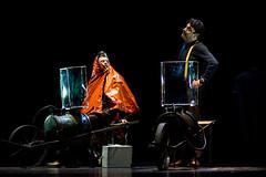 crisi_-44 (Manuela Pellegrini) Tags: crisi noveteatro teatro sipario