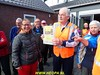 "2017-03-15 Vennentocht    Alverna 25 Km (10) • <a style=""font-size:0.8em;"" href=""http://www.flickr.com/photos/118469228@N03/33079459350/"" target=""_blank"">View on Flickr</a>"
