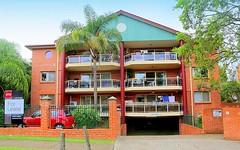 30/4-6 Dellwood Street, Bankstown NSW