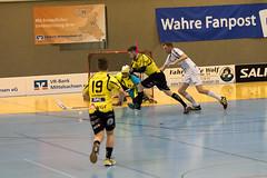 "2. FBL Süd/Ost | 13. Spieltag | UHC Döbeln 06 | 90 • <a style=""font-size:0.8em;"" href=""http://www.flickr.com/photos/102447696@N07/33109300492/"" target=""_blank"">View on Flickr</a>"