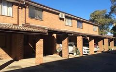22/12-18 St Johns Road, Cabramatta NSW
