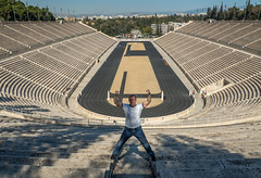 _3041586 (joe shot) Tags: athen ateny olympus omd em 10 greece architecture
