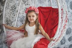 DSC_8583 (svetlanamosienko) Tags: sigma105mm sigma105macro nikond700 portrait baby girl girls