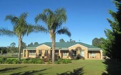 151 Larry's Mountain Road, Moruya NSW