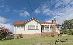 17 Ridley Street, Edgeworth NSW