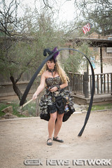 """Wild Wild West Con 2017 • <a style=""""font-size:0.8em;"""" href=""""http://www.flickr.com/photos/88079113@N04/33409355815/"""" target=""""_blank"""">View on Flickr</a>"""