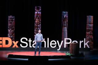 TEDxStanleyPark2017-605