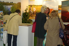 um-touri-seniorenmesse-3 (netztaucherbrille) Tags: messe tourismus uckermark senioren